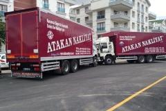 ankara-cankaya-asansorlu-nakliyat-1