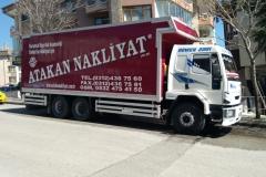 ankara-cankaya-asansorlu-nakliyat-17