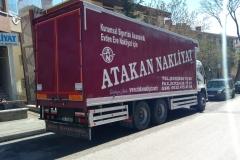 ankara-cankaya-asansorlu-nakliyat-19